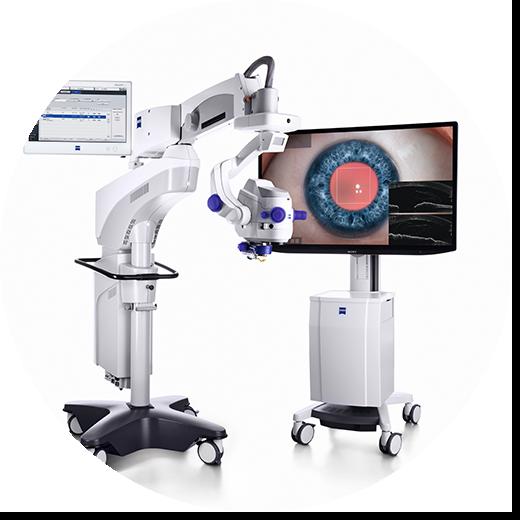 デジタル顕微鏡 ARTEVO800